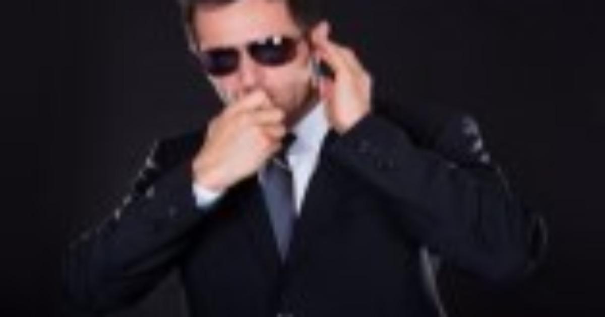 SPYNET ΠΑΤΡΑ Η μάντρα
