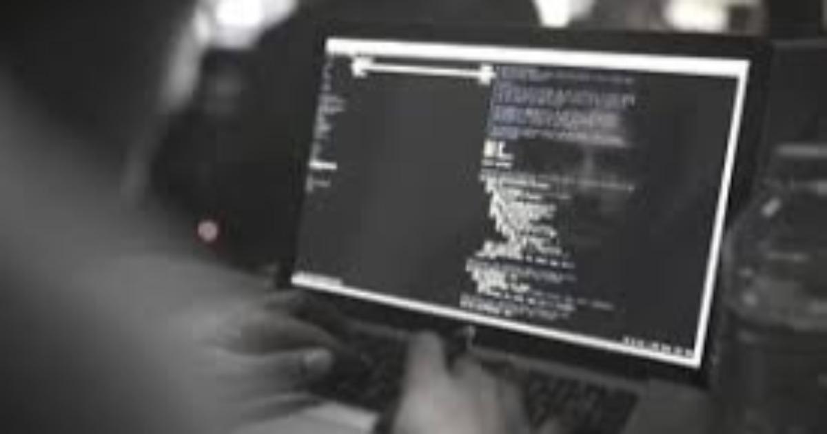 ΚΑΤΑΣΚΕΥΗ ΙΣΤΟΣΕΛΙΔΩΝ ΠΑΤΡΑ ΣΠΟΥΔΕΣ ΣΤΗΝ ΑΝΑΠΤΥΞΗ ΤΟΥ WEB